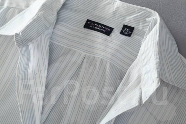 Рубашки. 66, 68, 70