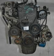 Двигатель в сборе. Hyundai Getz Kia Cerato