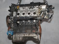 Двигатель. Hyundai Matrix Hyundai Accent Hyundai Elantra Hyundai Getz Двигатели: G4EDG, 1 6 DOHC