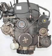 Двигатель. Hyundai Grandeur