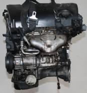 Двигатель в сборе. Hyundai Santa Fe Classic Двигатель G6BA