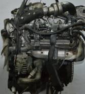 Двигатель в сборе. Kia Mohave