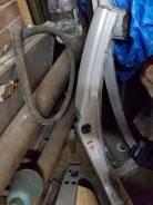 Стойка кузова. Lexus GS350, GRS191 Lexus GS300, GRS190 Lexus GS450h, GWS191