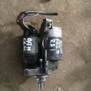 Стартер. Honda Accord Двигатель F22A