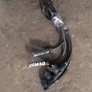 Высоковольтные провода. Mazda Demio, DW5W Двигатели: B5ME, B5E