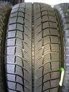 Michelin Latitude X-Ice Xi2. Зимние, без шипов, 2016 год, без износа, 4 шт