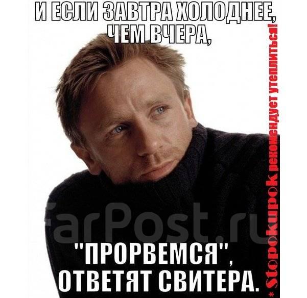 Толстовки. 54, 56, 58