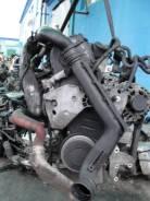 Контрактный (б у) двигатель Фольксваген Гольф 4 2001 г. ASZ. 1.9л; Диз
