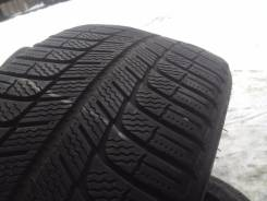 Michelin X-Ice Xi3. Зимние, без шипов, износ: 30%, 1 шт