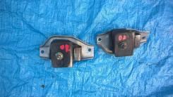 Подушка двигателя. Subaru Legacy, BL5, BL9, BLE, BP5, BP9, BPE Subaru Outback, BP9, BPE Subaru Legacy B4, BL5, BL9, BLE Двигатели: EJ203, EJ204, EJ20C...