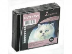 DVD+RW.