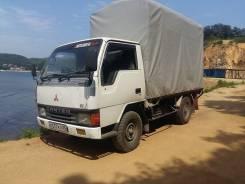 Mitsubishi Canter. , 3 200 куб. см., 2 000 кг.