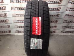 Bridgestone Blizzak VRX, 215/45 R18 89Q