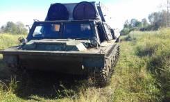 ГАЗ 71. Продается ГТСМ Газ 71 в хорошем состоянии., 4 750 куб. см., 2 000 кг., 4 000,00кг.