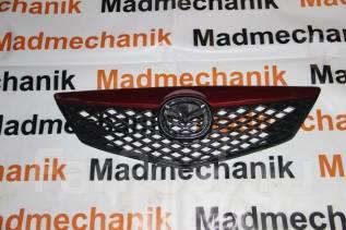 Решетка радиатора. Mazda Demio