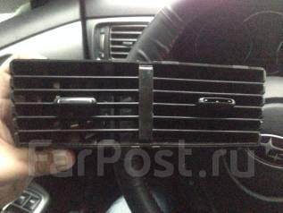 Решетка вентиляционная. Subaru Forester, SH