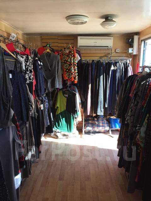 В связи с закрытием - распродажа! Женская одежда. . Все размеры. Акция длится до 31 января