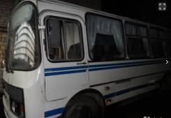 ПАЗ 32053. Продам автобус , 4 700 куб. см.