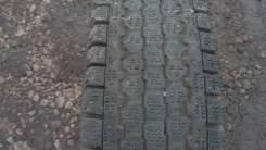 Bridgestone Blizzak W965. Зимние, без шипов, износ: 50%, 1 шт