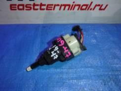 Концевик под педаль тормоза AUDI A4