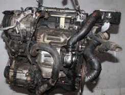 Двигатель в сборе. Isuzu Gemini, JT641S, JT641F
