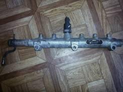 Топливная рейка. Kia Sorento Двигатели: D4CB, D4CB A ENG