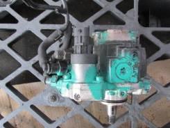Топливный насос высокого давления. Kia Sorento Kia Cerato Двигатели: D4CB, D4CB A ENG