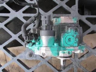 Топливный насос высокого давления. Kia Sorento Kia Cerato Двигатели: D4CB, A, ENG