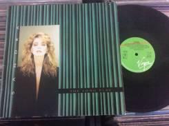 Культ! Сандра / Sandra - THE LONG PLAY - 1985 DE LP