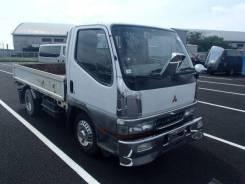 Mitsubishi Canter. Продам , 4 200 куб. см., 2 000 кг. Под заказ