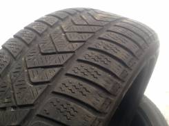 Pirelli Winter Sottozero 3. Зимние, без шипов, износ: 30%, 4 шт