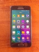 Samsung Galaxy A3 SM-A300F. Новый