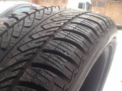 Goodyear UltraGrip 8 Performance. Зимние, без шипов, износ: 30%, 1 шт
