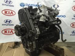 Двигатель. Hyundai Starex Hyundai Grand Starex, EX, UM Kia Sorento, UM, EX Двигатель D4CB
