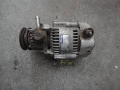 Генератор. Toyota Town Ace Двигатели: 2CT, 3CT. Под заказ
