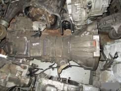 Механическая коробка переключения передач. Toyota Town Ace, CR31, CR30 Двигатель 2CT. Под заказ