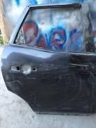 Дверь боковая. Mazda CX-7