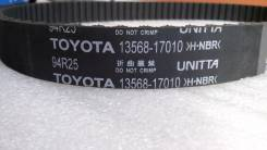 Ремень ГРМ. Toyota Land Cruiser, PZJ73, PZJ75, PZJ70, HZJ71, HZJ80, HZJ70, HZJ81, HZJ75, HZJ76, HZJ73, HZJ74, HZJ79, HZJ78, HDJ80, HDJ81 Toyota Land C...
