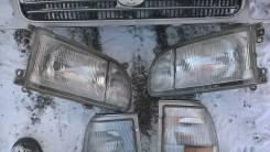 Фара левая Toyota Hiace 106 кузов
