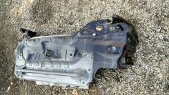 Реаркат. Mazda RX-8, SE3P Двигатель 13BMSP