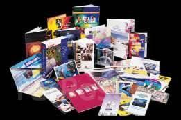 Листовки, визитки, буклеты, наружная реклама! Дизайн любой продукции!