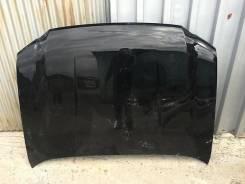 Капот. Lexus GX460, URJ150