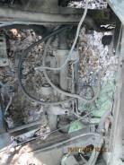 Рулевая рейка. Nissan Vanette. Под заказ