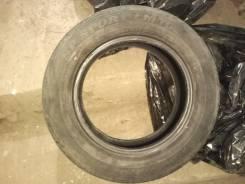 Dunlop SP Sport LM703. Летние, 2012 год, износ: 50%, 4 шт