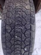 Dunlop Grandtrek SJ5. Зимние, без шипов, износ: 20%, 3 шт