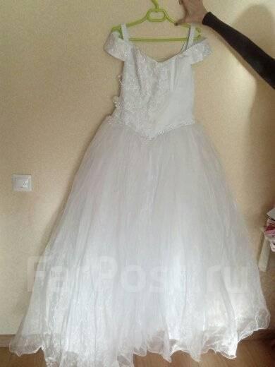 взять в прокат платье на бал