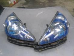 Фара. Honda Fit, GD3, DBA-GD3, DBAGD3