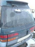 Дверь багажника. Toyota Town Ace, CR30, CR31. Под заказ