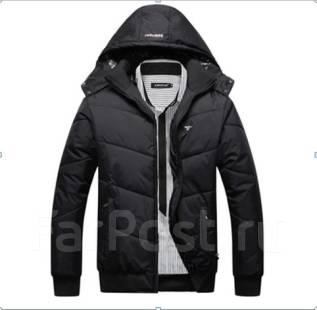 Куртки. 48, 50