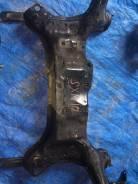 Балка под двс. Toyota Ipsum, SXM10